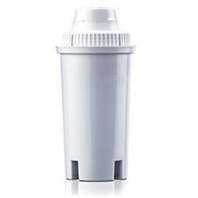 Brita classic filtre à eau cartouche