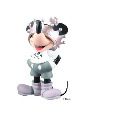 Mickey Mouse - Figurine de Mickey Mouse - Version Crown