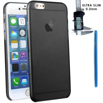 coque iphone 6 slim