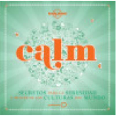 Calm - VV.AA.