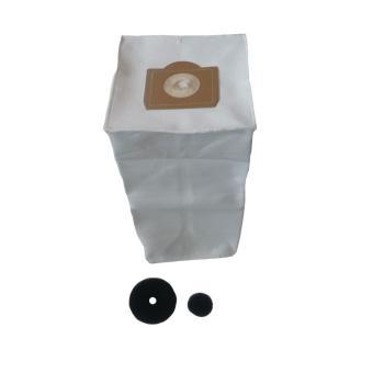 sac 30l aldes axpir family boosty aspiration centralisee. Black Bedroom Furniture Sets. Home Design Ideas
