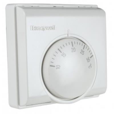 Honeywell T6360 Thermostat 230 V inverseurs T6360B1002