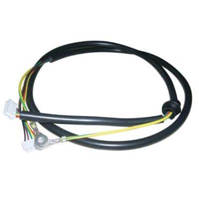 Whirlpool Cable De Commande Communication 86 Cm Ref: 481232118275