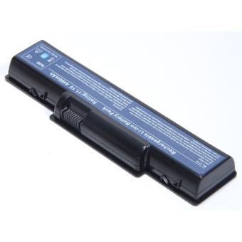 Batterie Dordinateur Portable Pour Acer Aspire 5732z 7715 7315