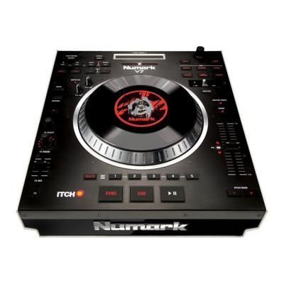 Numark V7 contrôleur DJ