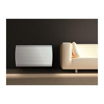 carrera madras 2000w radiateur inertie fonte carrera chauffage c20a41 achat prix fnac. Black Bedroom Furniture Sets. Home Design Ideas