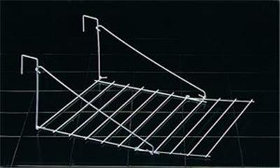 Metaltex - sorepro sechoir balcon*breda*406800*sorep.