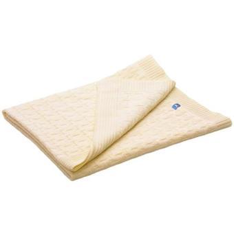 couverture bébé wallaboo Couverture bébé Wallaboo Eden Merino 90 x 70 cm   Achat & prix | fnac couverture bébé wallaboo