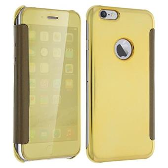 coque iphone 6 view