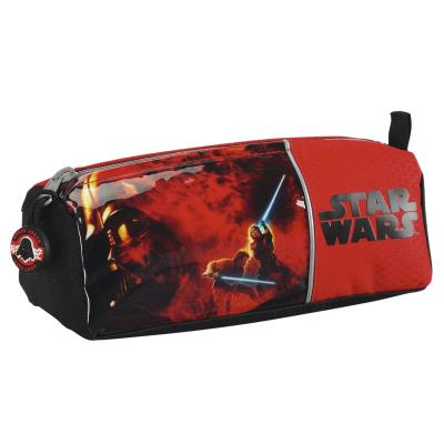 Star Wars - Trousse Darth Vader 21 cm