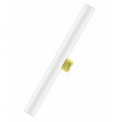 Tube fluorescent 300mm s14s 6w 25w osram