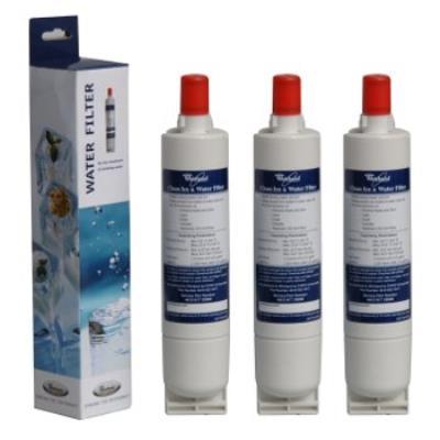 Filtre Origine Whirlpool Sbs002 Par 3