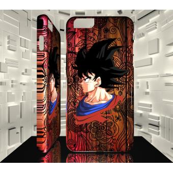 coque iphone 7 plus dragon ball