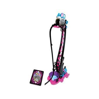 Splash Toys - 32202 - Kit De Magie - Amazing Zhus - Saut De L'ange