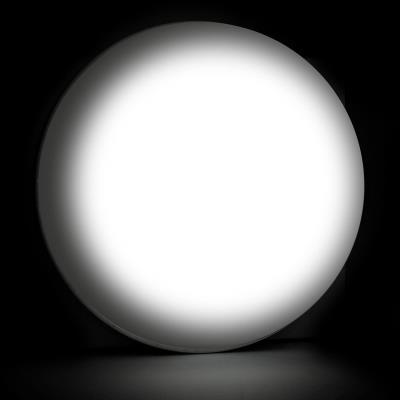20 Jardin Lampe Sphère Hemisphere De Ø Solaire Oneconcept 20cm Demi mnN8v0w