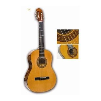 guitare classique stol