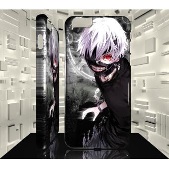 coque iphone 8 ken kaneki