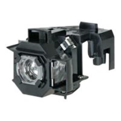 Fnac.com : Epson lampe de projecteur - Autres. Achetez en ligne parmi un grand choix de produits high-tech.