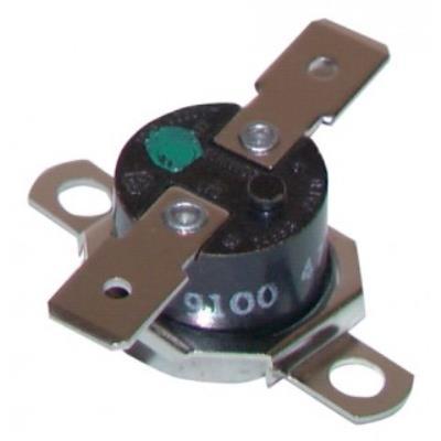 Thermostat limiteur 110°C ELM Leblanc 87167603880
