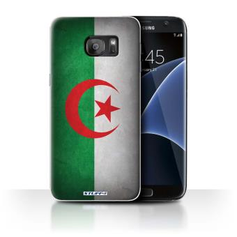 etui coque galaxy s7