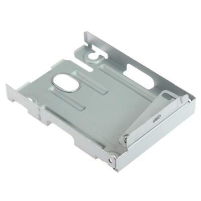 25 ´ Caddie Plateau Support Caddy Montage de HDD Disque Dur pour Sony PS3 Slim