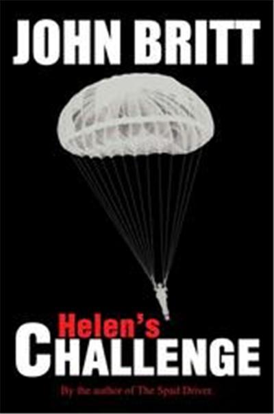 Helen's Challenge
