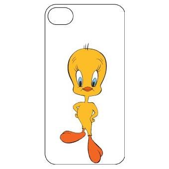 coque iphone 5 titi