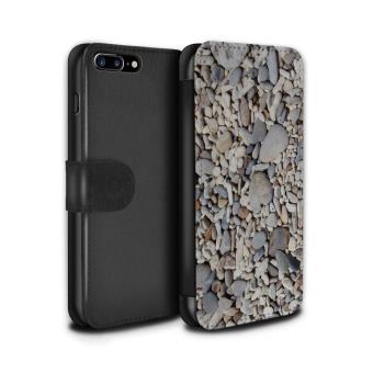 coque iphone 7 pierre