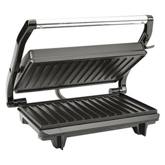 tristar grill croque monsieur paninis achat prix fnac. Black Bedroom Furniture Sets. Home Design Ideas