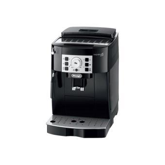 De'Longhi ECAM 22.140.B - automatisch koffiezetapparaat met cappuccinatore - 15 bar - zwart