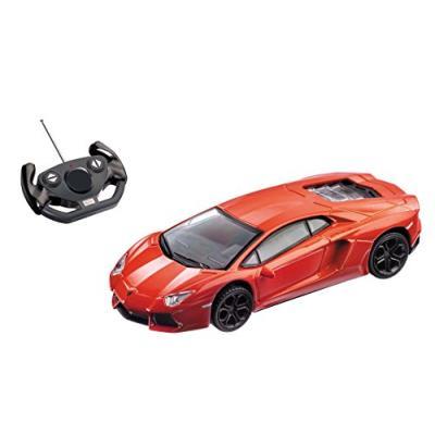 Radiocommandée Mondo Bugatti Grand Sport 114 JKFTl1c