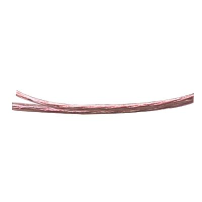 Câble audio Jack 3,5 mm stéréo mâle vers Jack 3,5 mm mâle 1,50 m noir