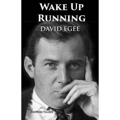 Wake Up Running - [Version Originale]