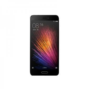 Smartphone Xiaomi Mi5 64GB