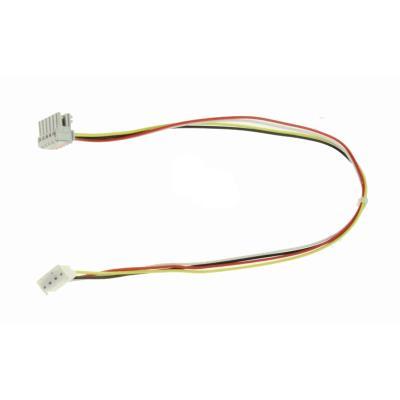 Whirlpool Faisceau De Cables Navigator-antares Ref: 480121101171