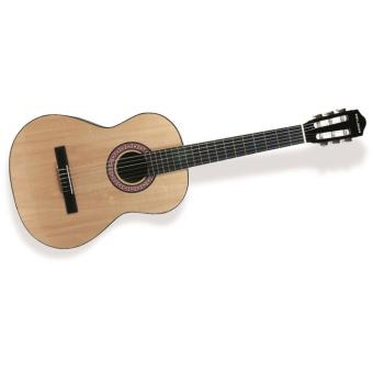 guitare classique adultes delson granada naturelle guit granada nat guitare classique. Black Bedroom Furniture Sets. Home Design Ideas