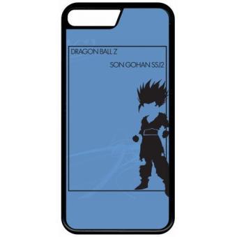 coque iphone 7 dragon ball z