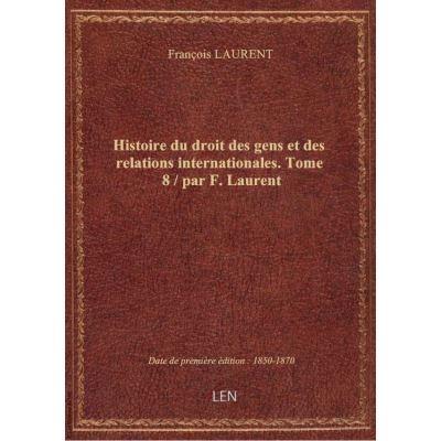 Mémoires secrets de madame la duchesse d'Abrantès, ou Souvenirs historiques sur Napoléon, la révolution, le directoire, le consulat, l'empire et la restauration. Tome 1