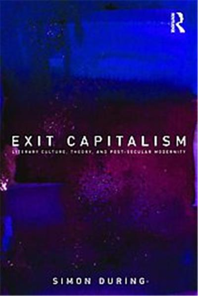 Exit Capitalism