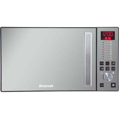 Micro-onde grill BRANDT GE2626B