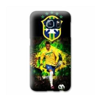 coque samsung s7 edge neymar