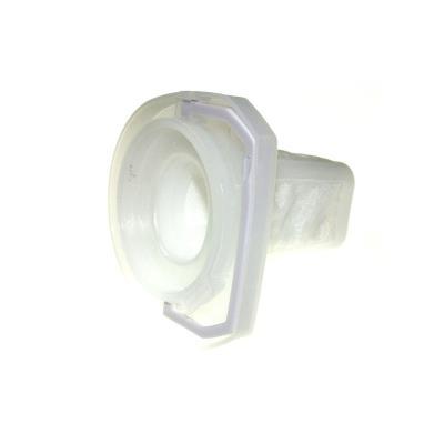 Nilfisk Advance Filtre Support Pour Handy Ref: 81942406