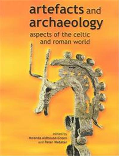 Artefacts and Archaeology