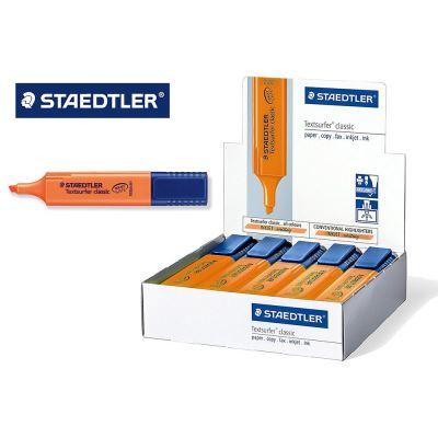 STAEDTLER - surligneur \