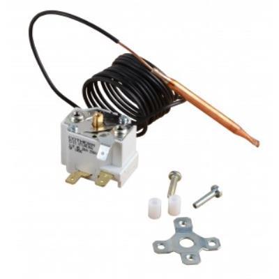 Thermostat limiteur 80 mb1,mb2,mb4 De Dietrich