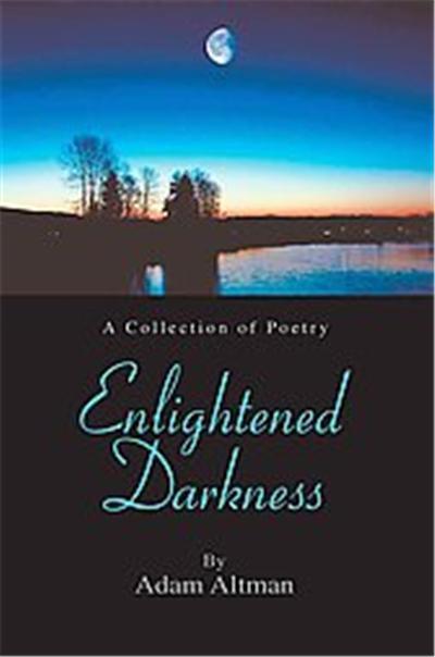 Enlightened Darkness