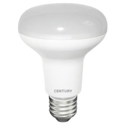 Lampe réflecteur à led 15w century