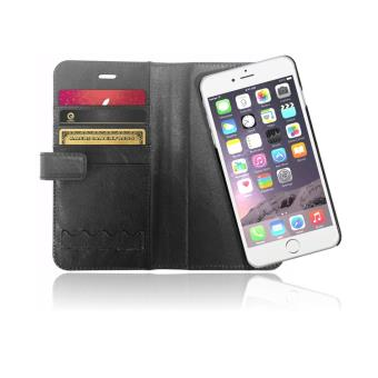 coque magnetique iphone 6