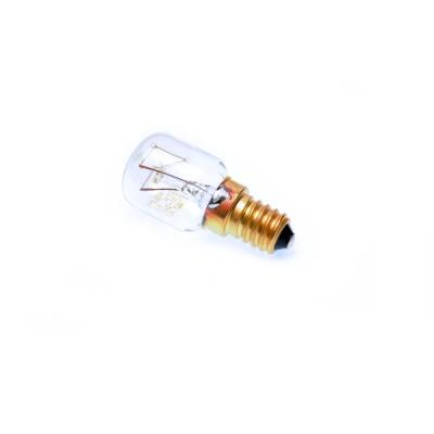 LAMPE 220-240V/25W (E14)