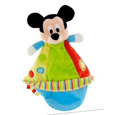 Mickey de Disney Doudou